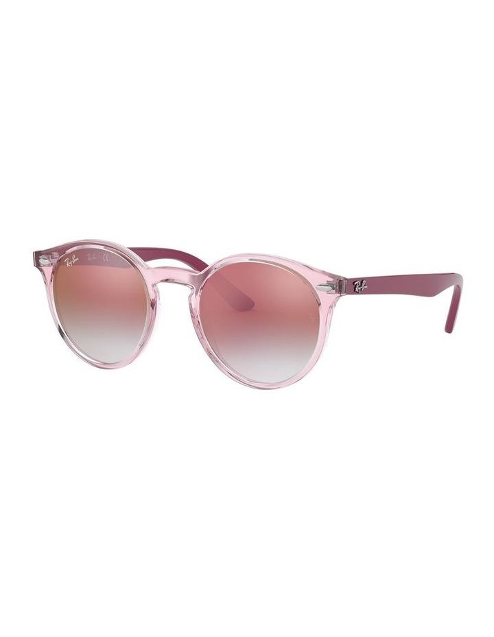 0RJ9064S 1513257011 Kids Sunglasses image 2