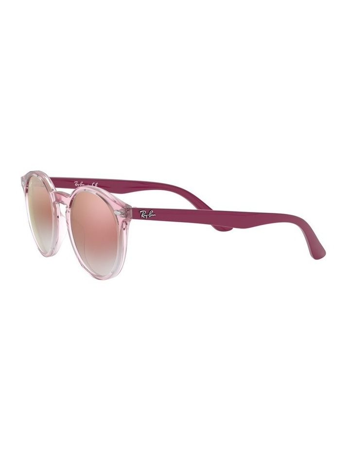 0RJ9064S 1513257011 Kids Sunglasses image 3