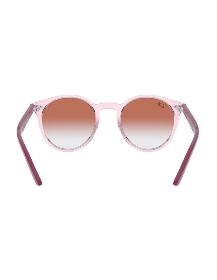 0RJ9064S 1513257011 Kids Sunglasses image 7
