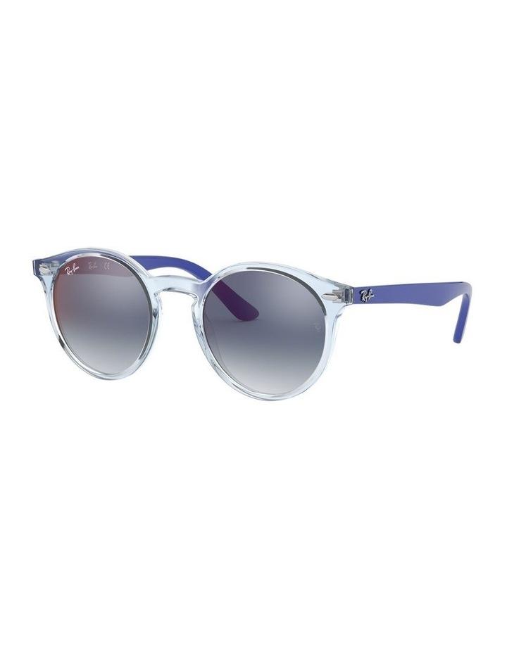 0RJ9064S 1513257012 Kids Sunglasses image 1