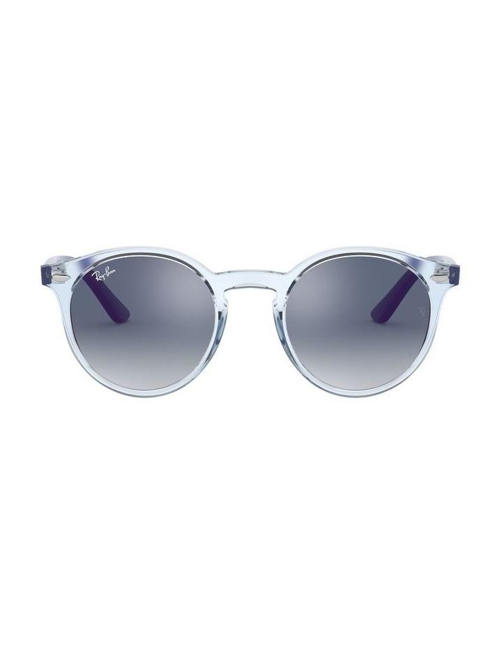 0RJ9064S 1513257012 Kids Sunglasses image 2