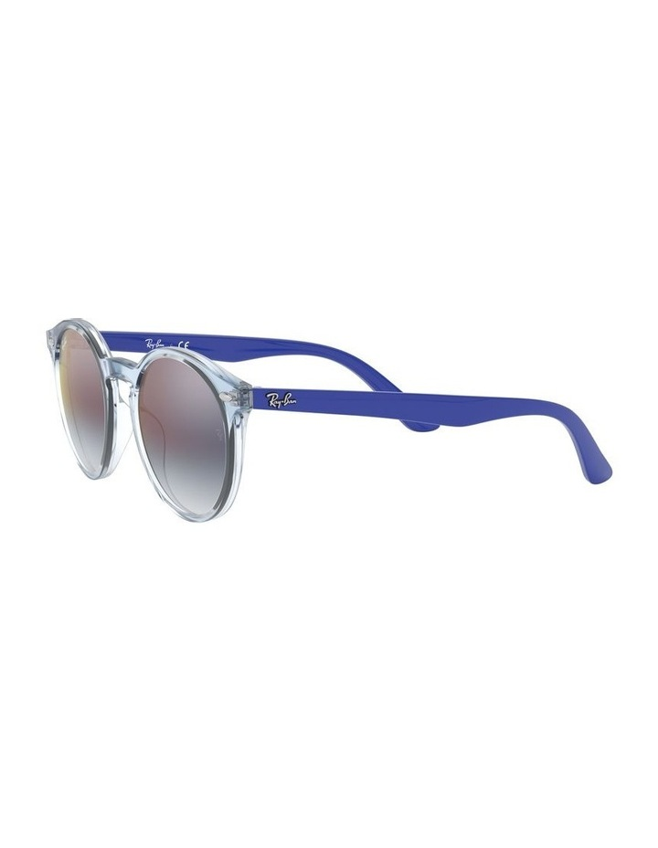 0RJ9064S 1513257012 Kids Sunglasses image 3