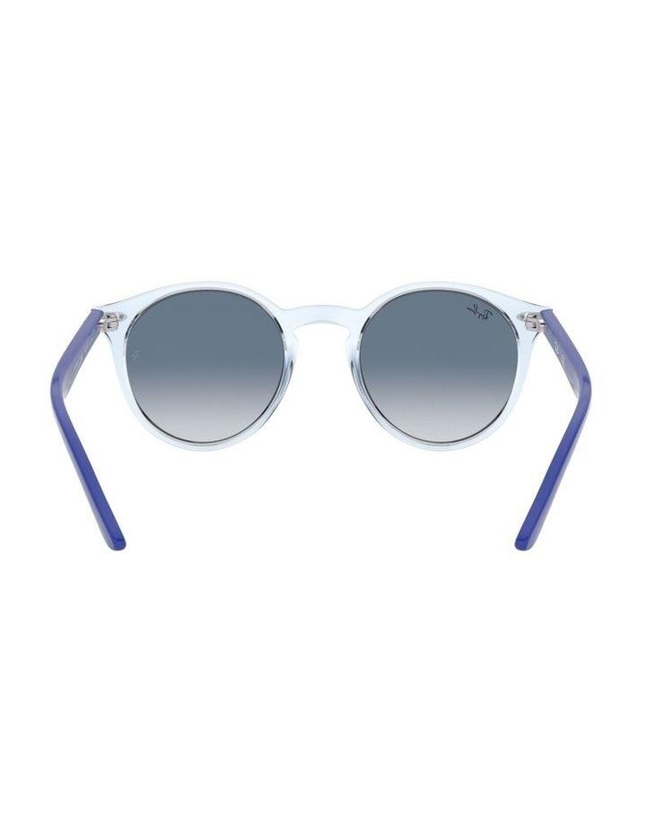 0RJ9064S 1513257012 Kids Sunglasses image 7