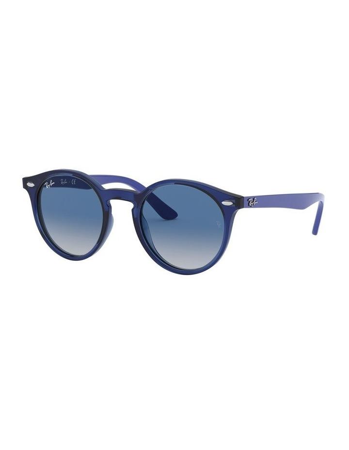 0RJ9064S 1513257014 Kids Sunglasses image 1