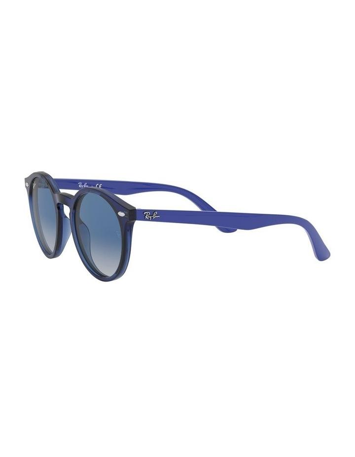 0RJ9064S 1513257014 Kids Sunglasses image 3
