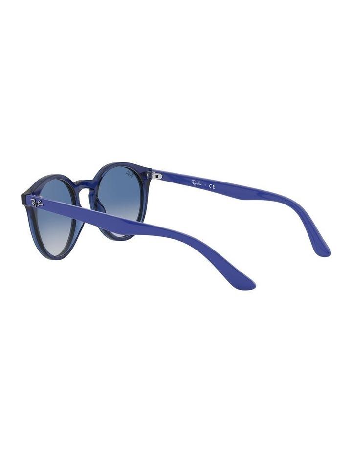 0RJ9064S 1513257014 Kids Sunglasses image 5