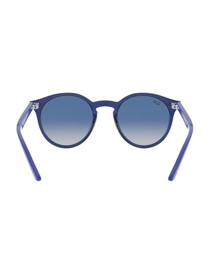 0RJ9064S 1513257014 Kids Sunglasses image 7
