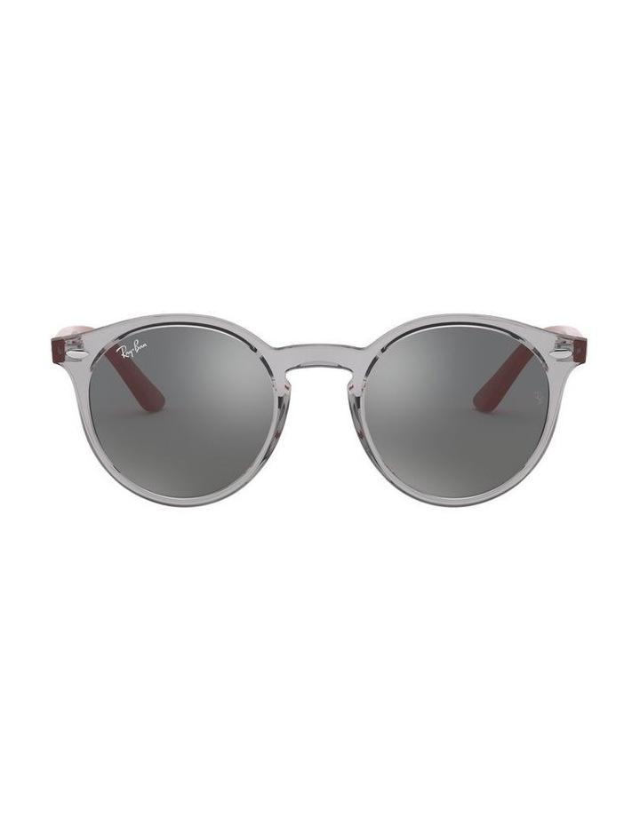0RJ9064S 1513257015 Kids Sunglasses image 1