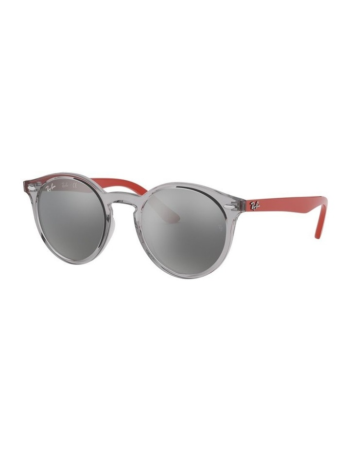0RJ9064S 1513257015 Kids Sunglasses image 2