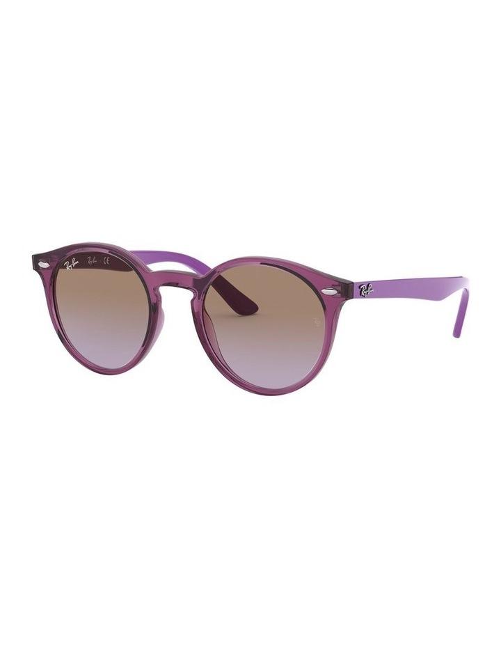 0RJ9064S 1513257016 Kids Sunglasses image 1