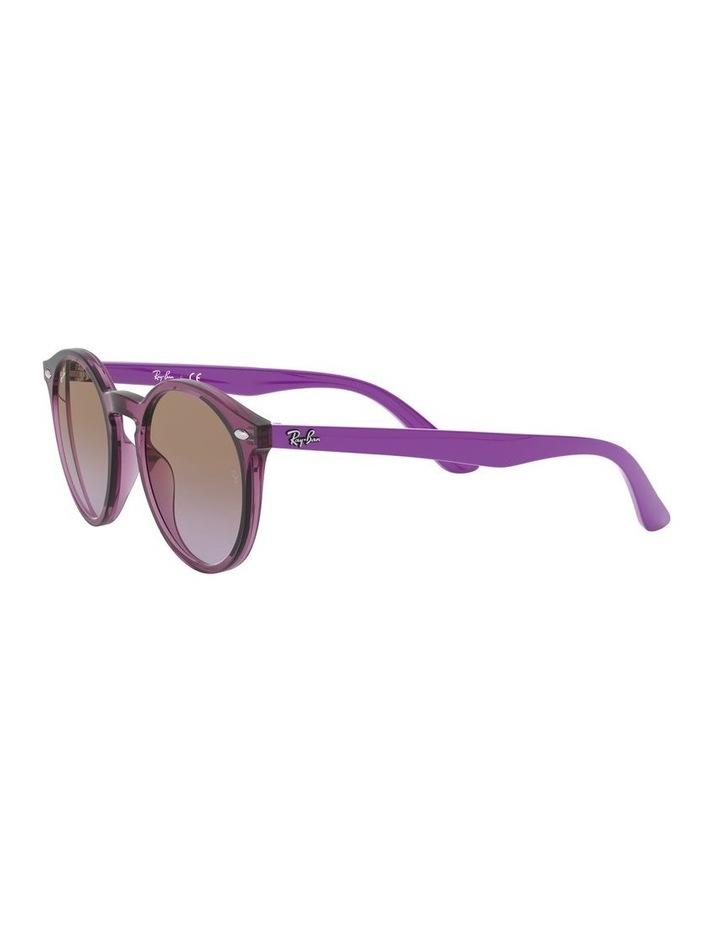 0RJ9064S 1513257016 Kids Sunglasses image 3