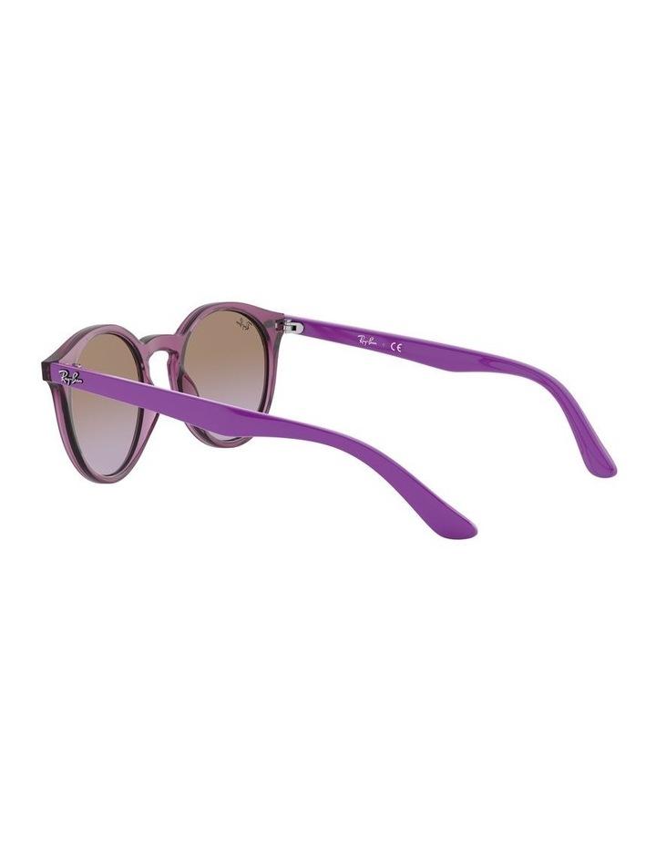 0RJ9064S 1513257016 Kids Sunglasses image 5