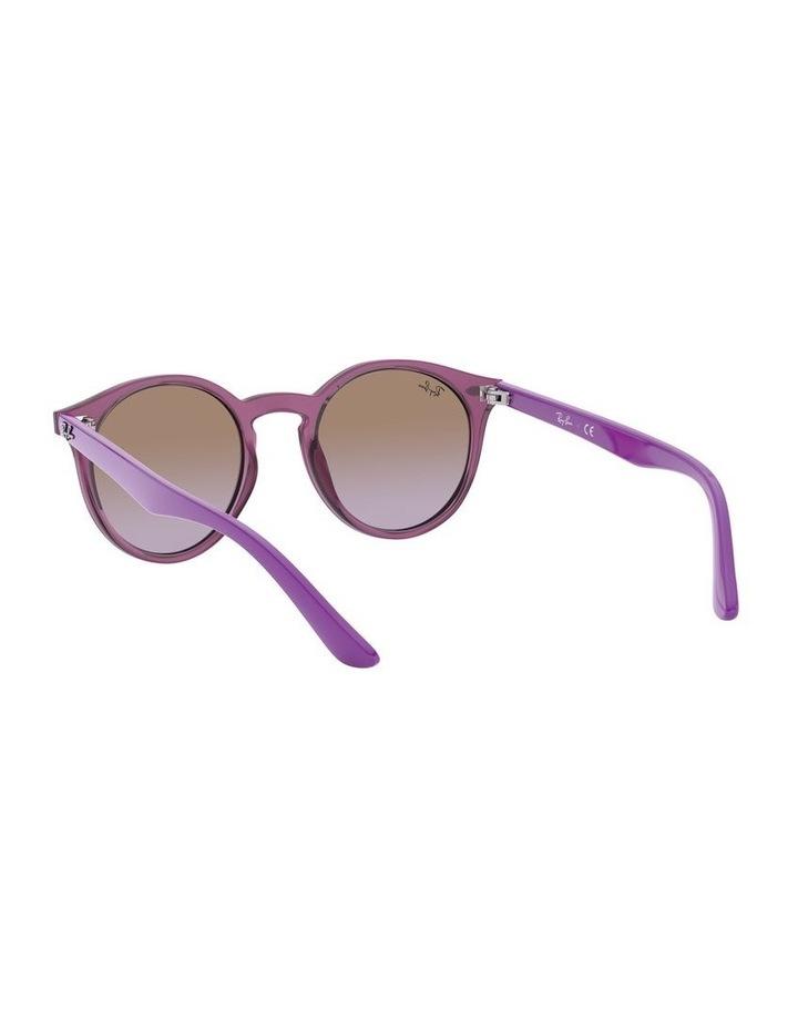 0RJ9064S 1513257016 Kids Sunglasses image 6