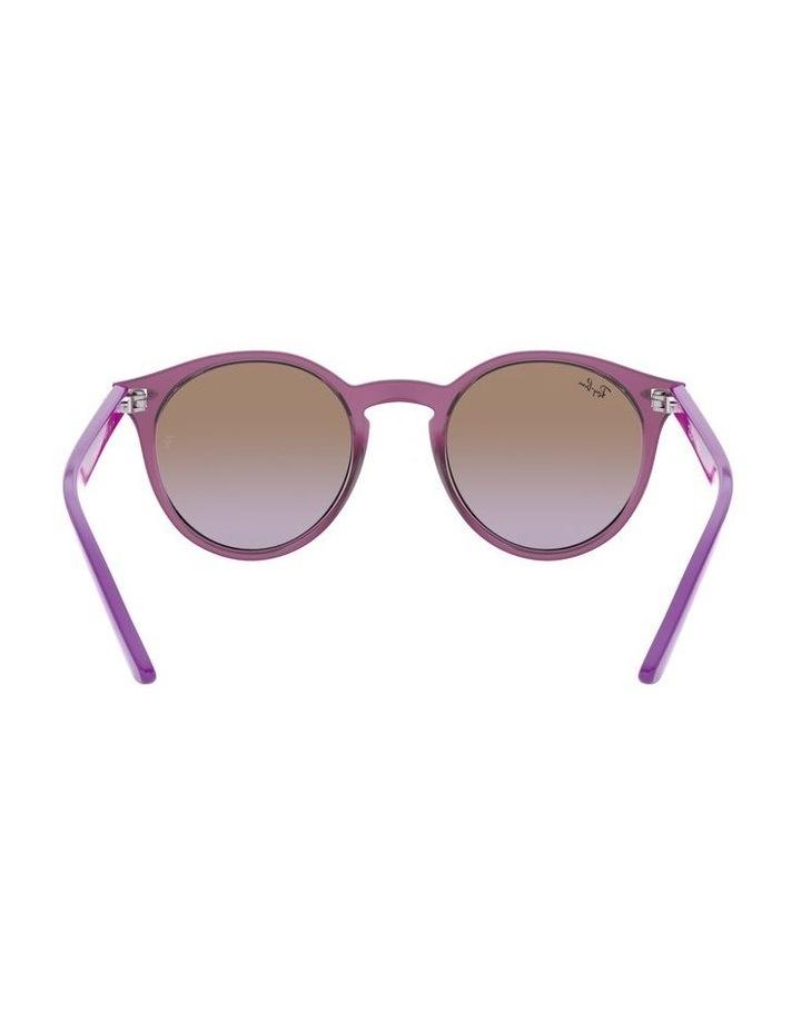 0RJ9064S 1513257016 Kids Sunglasses image 7