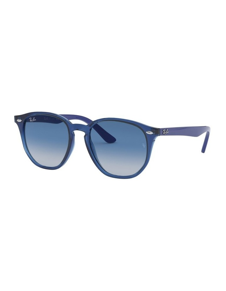 0RJ9070S 1529180004 Kids Sunglasses image 1