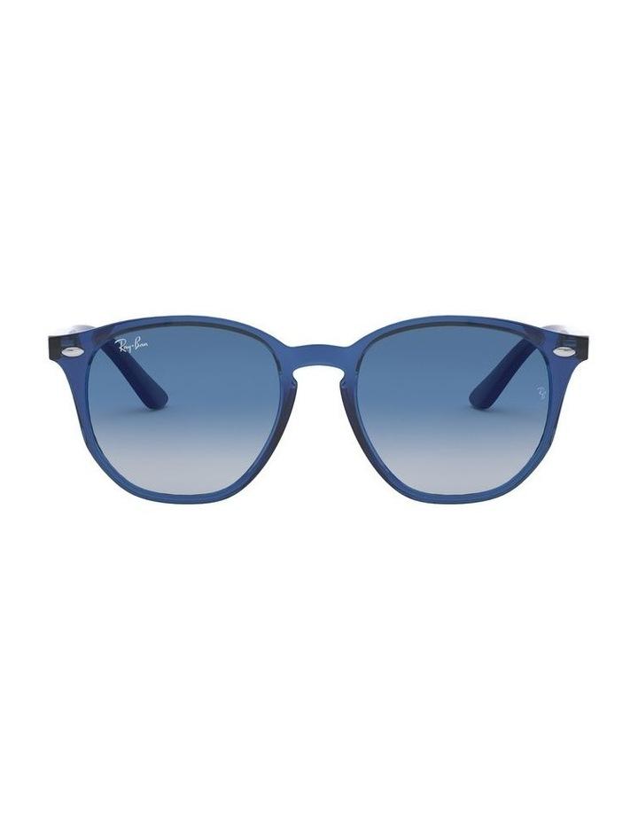 0RJ9070S 1529180004 Kids Sunglasses image 2