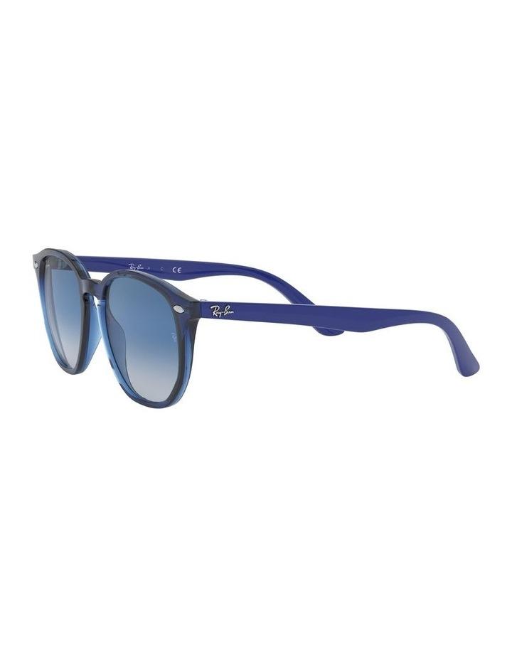 0RJ9070S 1529180004 Kids Sunglasses image 3