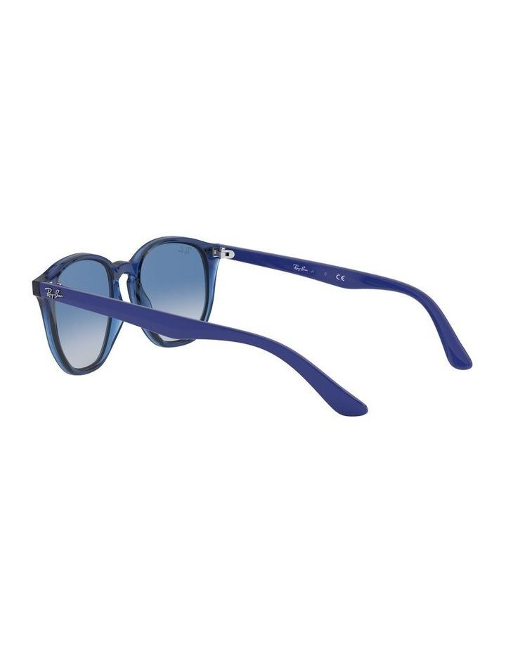 0RJ9070S 1529180004 Kids Sunglasses image 5