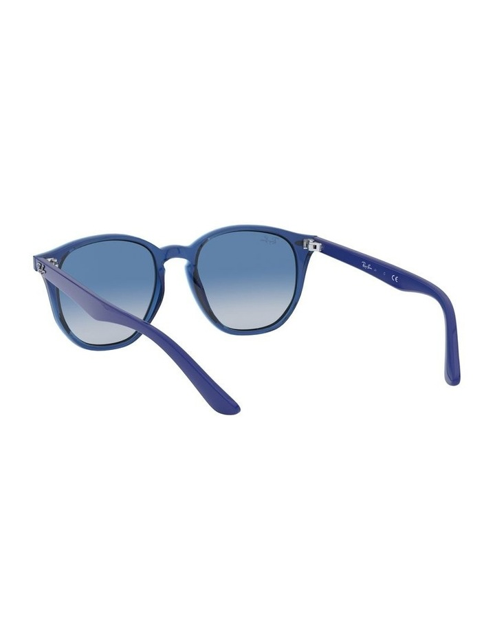 0RJ9070S 1529180004 Kids Sunglasses image 6