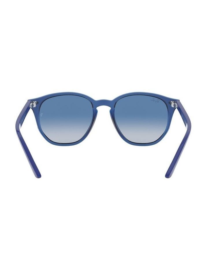 0RJ9070S 1529180004 Kids Sunglasses image 7