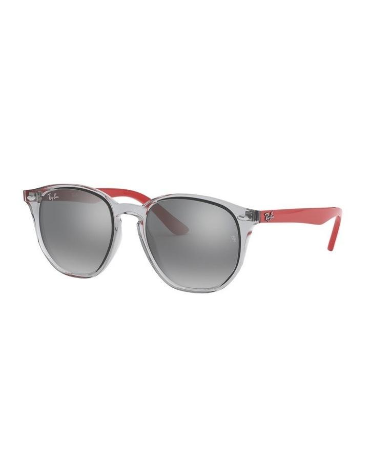 0RJ9070S 1529180005 Kids Sunglasses image 1