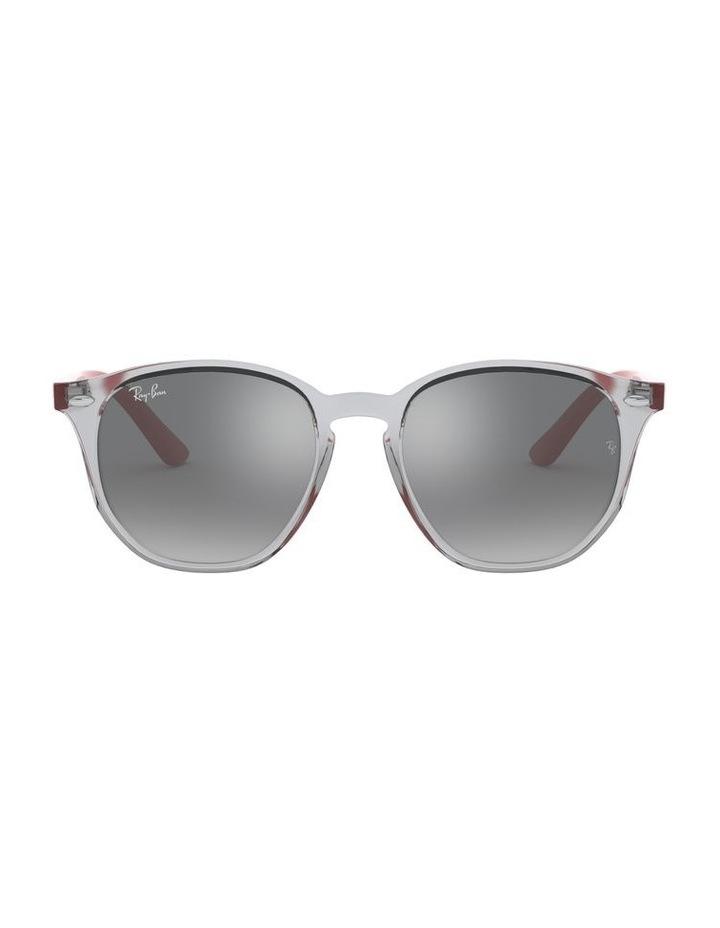 0RJ9070S 1529180005 Kids Sunglasses image 2