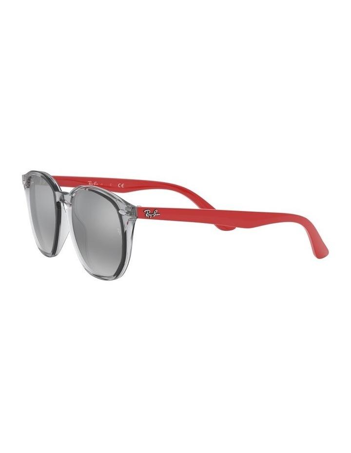 0RJ9070S 1529180005 Kids Sunglasses image 3