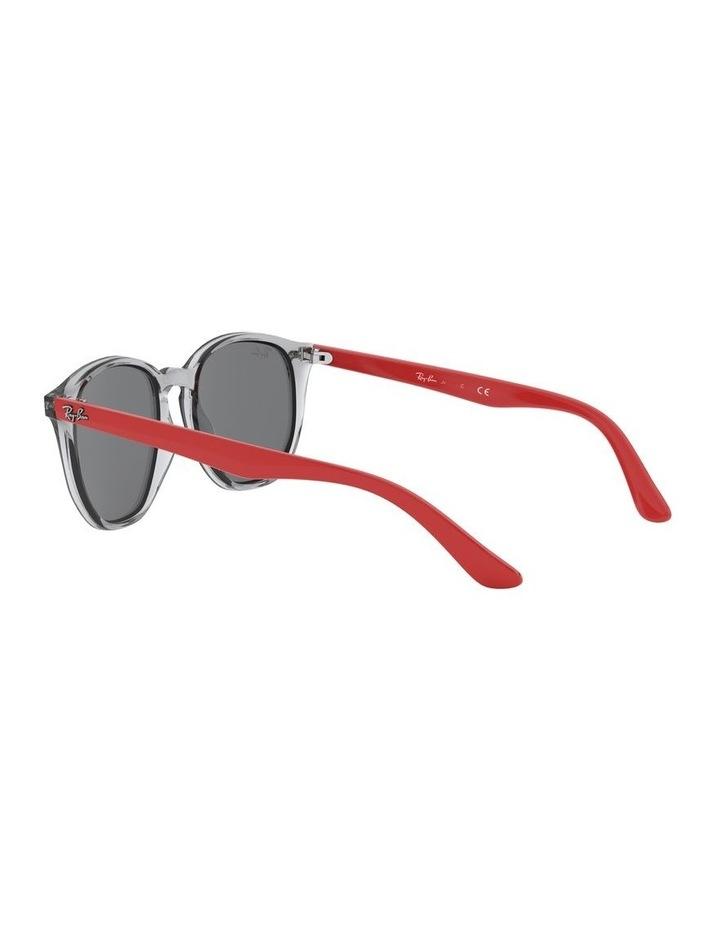 0RJ9070S 1529180005 Kids Sunglasses image 5