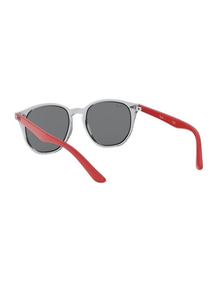 0RJ9070S 1529180005 Kids Sunglasses image 6