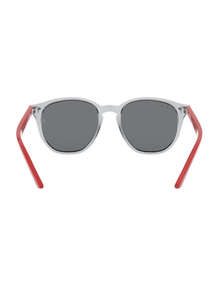 0RJ9070S 1529180005 Kids Sunglasses image 7