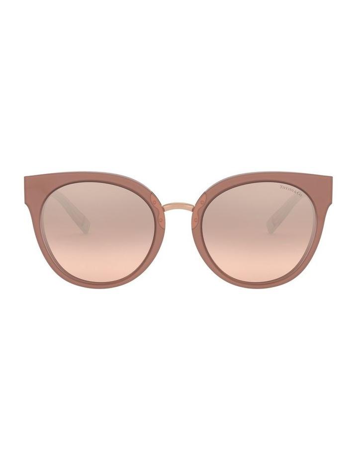 Round Sunglasses 0TF4168 1529909003 image 2