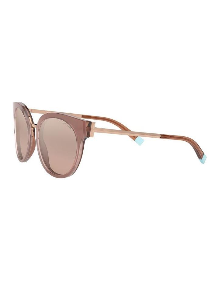 Round Sunglasses 0TF4168 1529909003 image 3