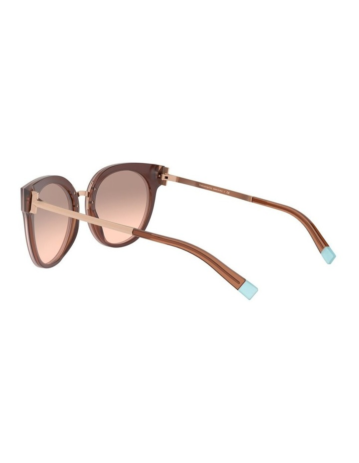 Round Sunglasses 0TF4168 1529909003 image 5