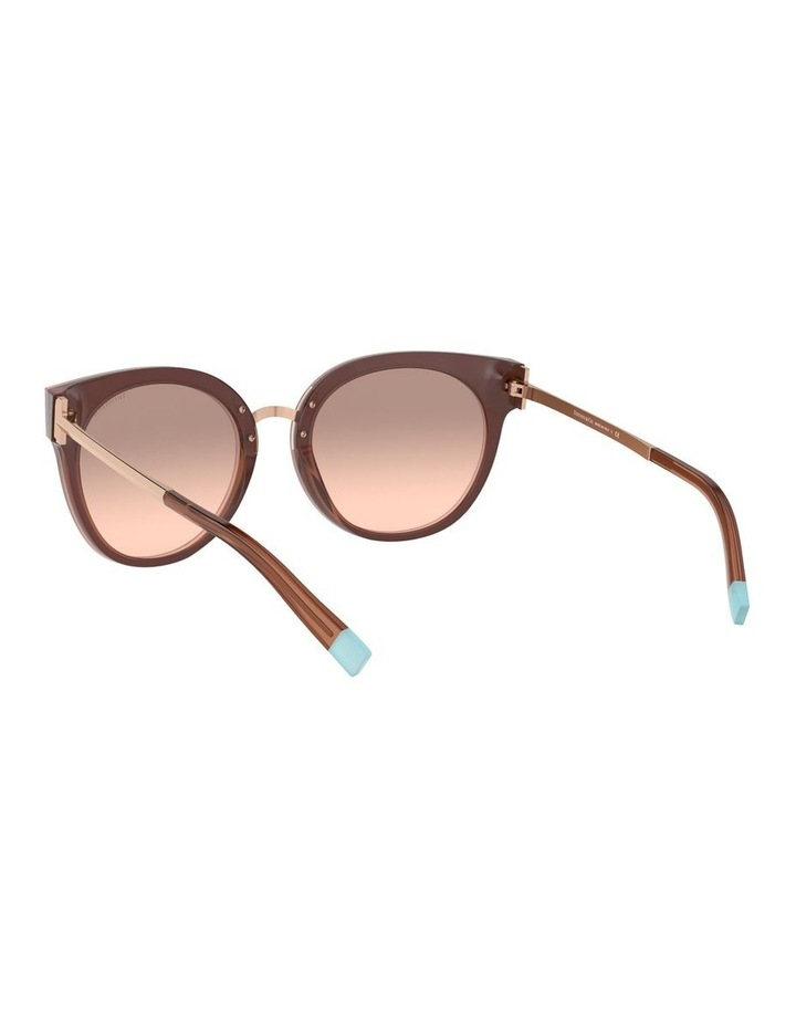 Round Sunglasses 0TF4168 1529909003 image 6