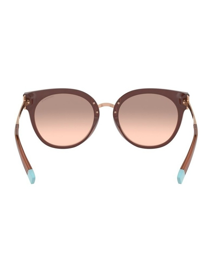 Round Sunglasses 0TF4168 1529909003 image 7