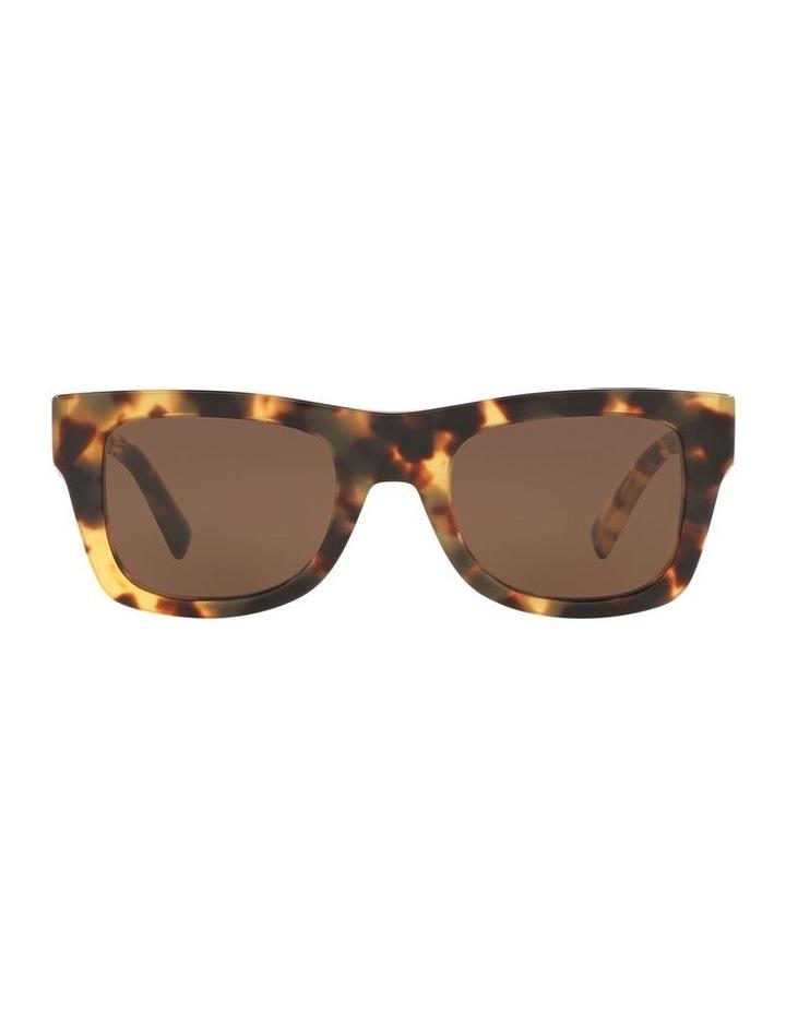 0VA4045 1522208003 Sunglasses image 1
