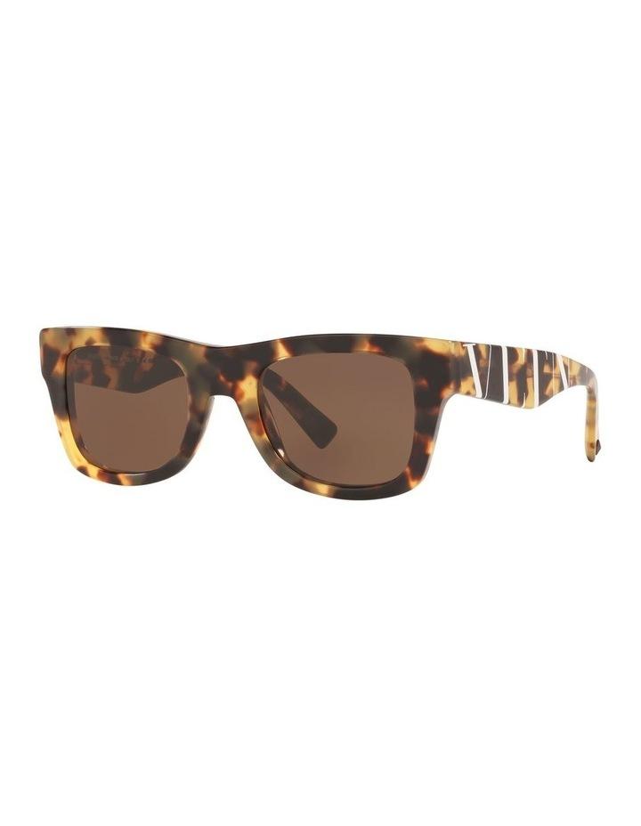 0VA4045 1522208003 Sunglasses image 2
