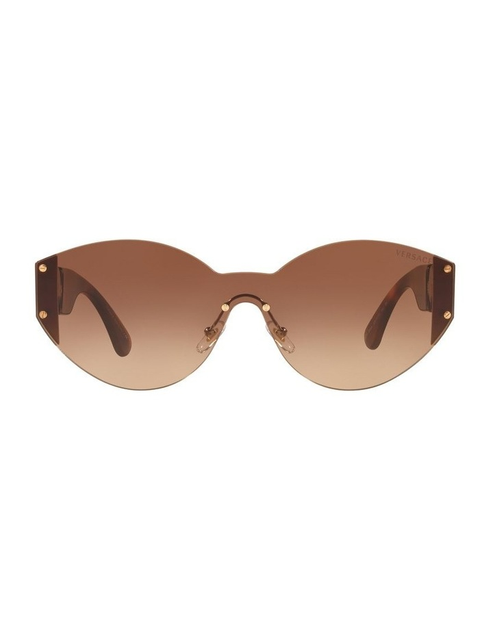 0VE2224 1531109002 Sunglasses image 1