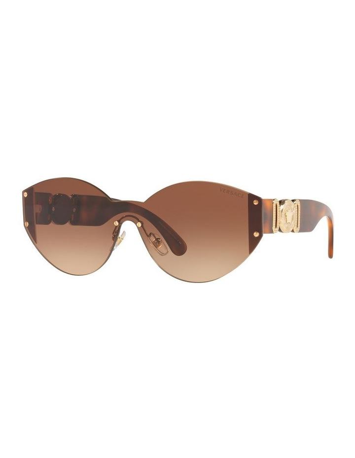 0VE2224 1531109002 Sunglasses image 2