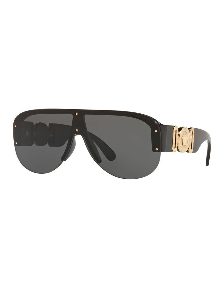 0VE4391 1531110001 Sunglasses image 1