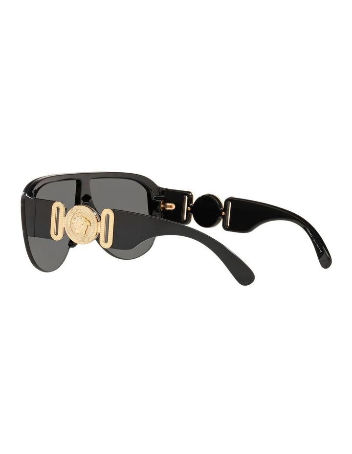 0VE4391 1531110001 Sunglasses image 4