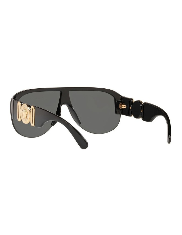 0VE4391 1531110001 Sunglasses image 5