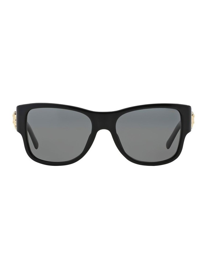 0VE4275 1500978002 Polarised Sunglasses image 1