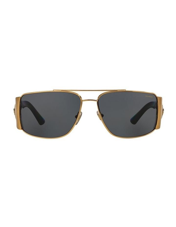 0VE2163 1506446001 Polarised Sunglasses image 1