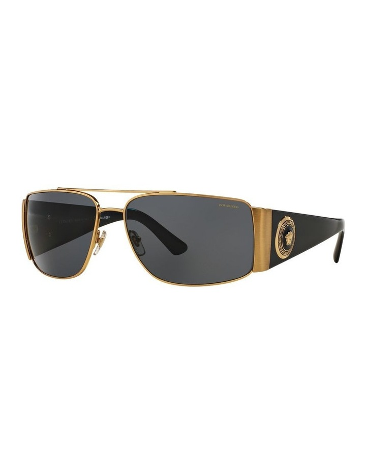 0VE2163 1506446001 Polarised Sunglasses image 2