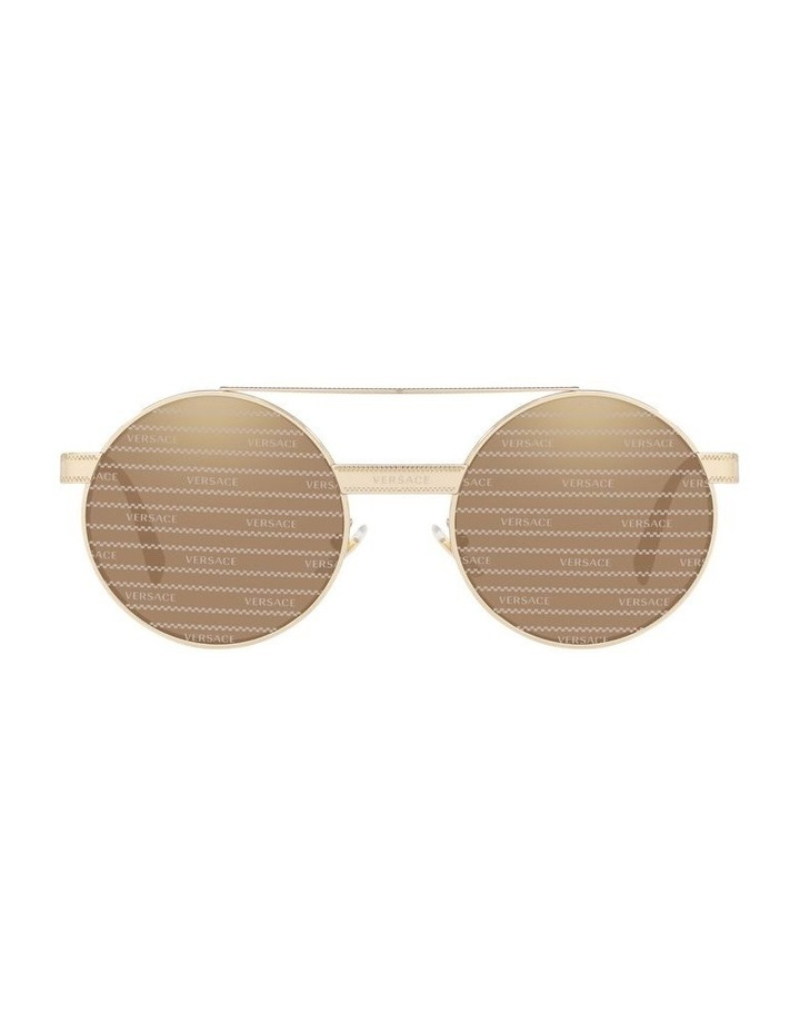 0VE2210 1524110001 Sunglasses image 1