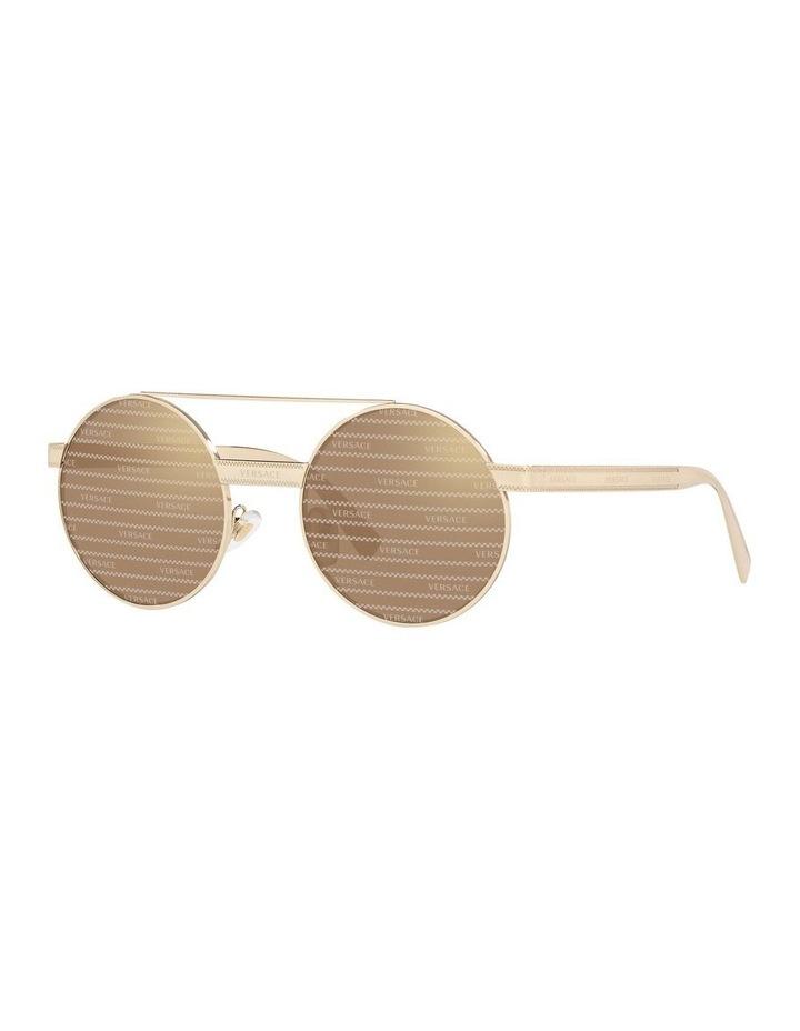 0VE2210 1524110001 Sunglasses image 2