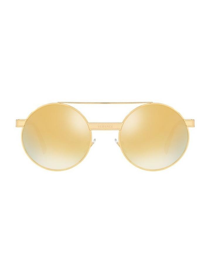 0VE2210 1524110004 Sunglasses image 1