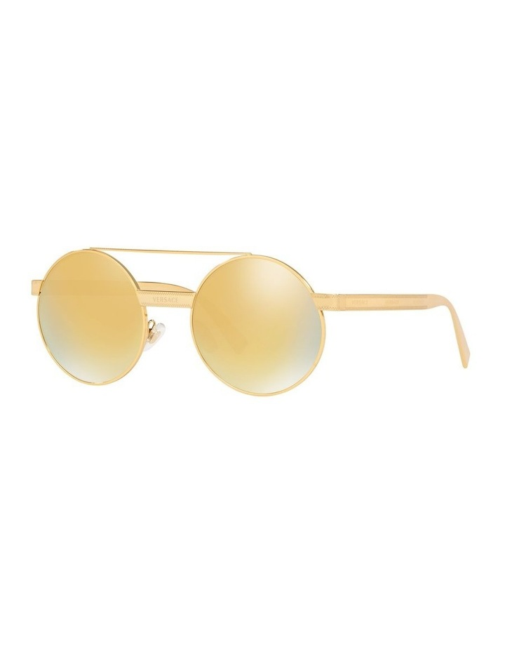 0VE2210 1524110004 Sunglasses image 2