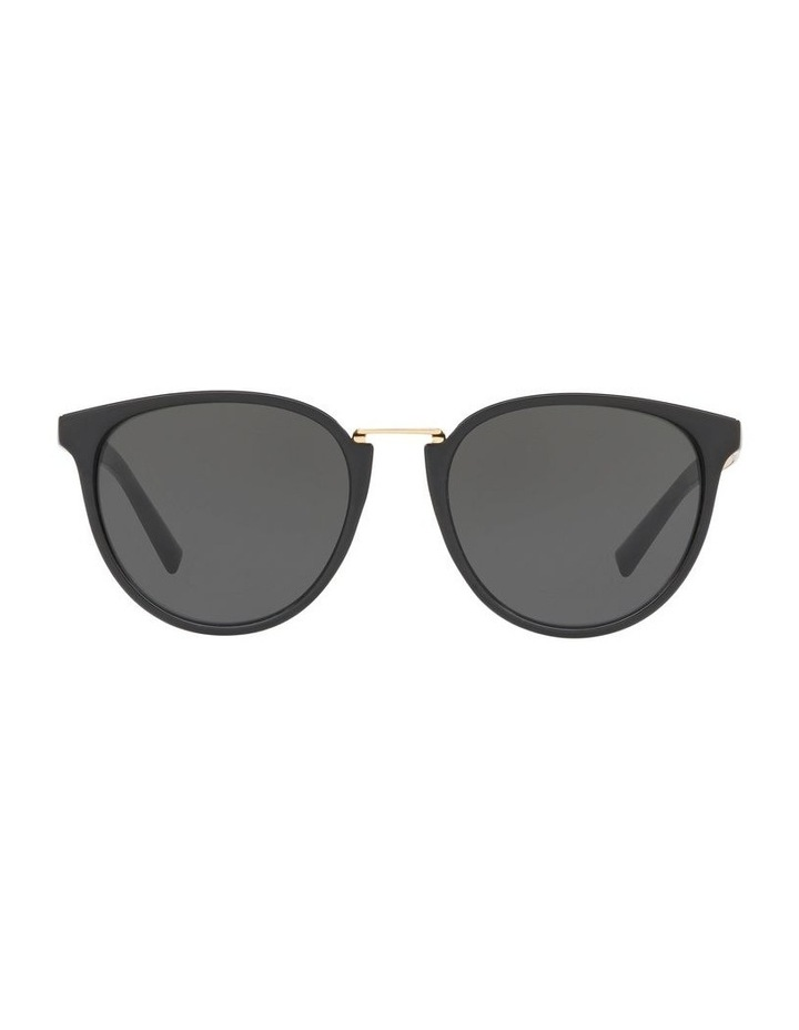 0VE4366 1524322001 Sunglasses image 1